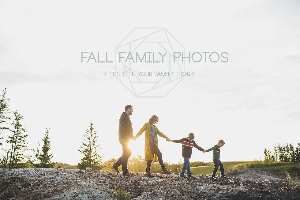 Edmonton-fall-family-photo-photographer.