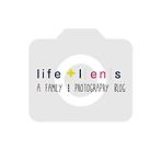 lifepluslens.png
