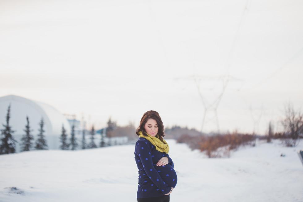 edmonton-maternity-baby-photographer-chr