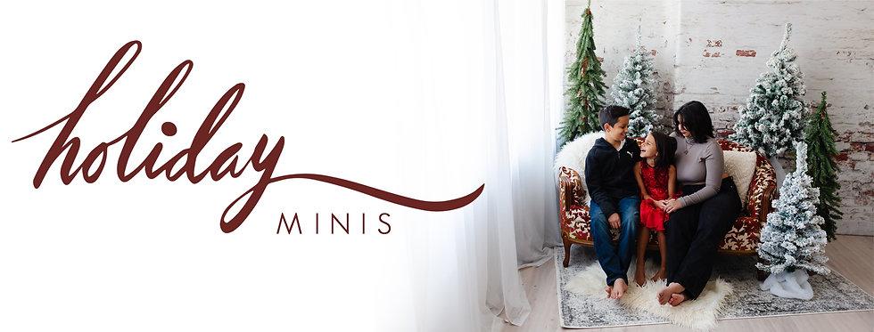 Website banner Christmas Minis 2021.jpg