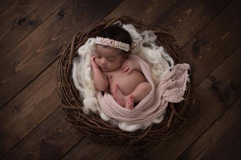 newborn-photographer-edmonton-baby-girl-
