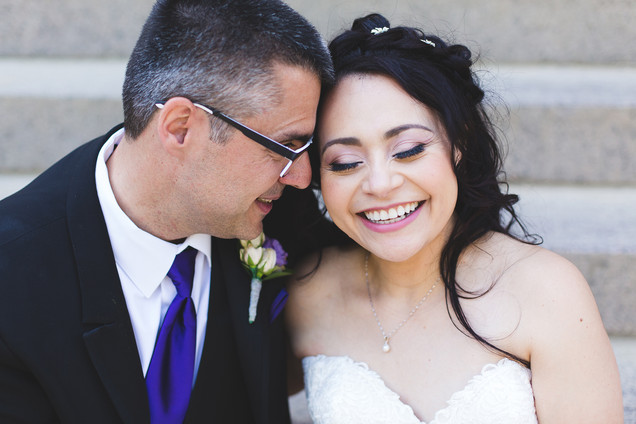 Edmonton-wedding-photographer-spring-blo