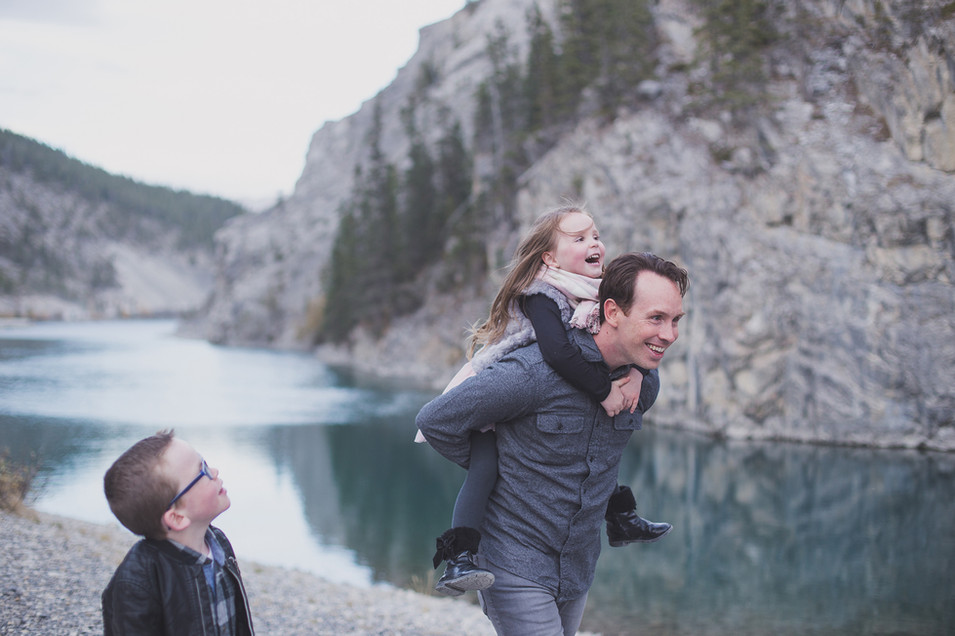 Lifestyle-Family-Photographer-Edmonton-C