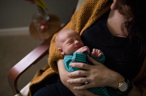 edmonton-lifestyle-newborn-photography-c