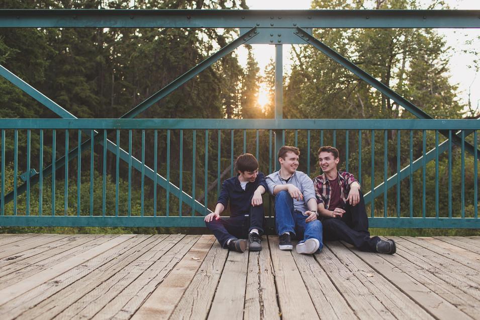 Edmonton-Photographer-family-christy-wel