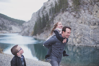 Lifestyle-Family-Photographer-Edmonton-C