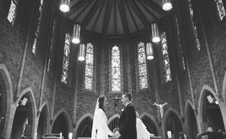 Edmonton-photographer-wedding-ceremony-C