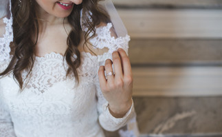 Edmonton-photographer-wedding-bride-ring