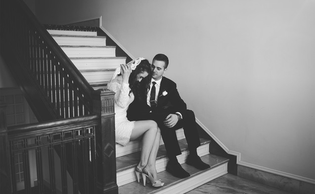 Edmonton-photographer-wedding-bride-andg