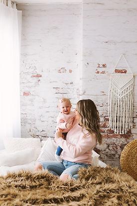 Motherhood-Sara-CWP-1.jpg