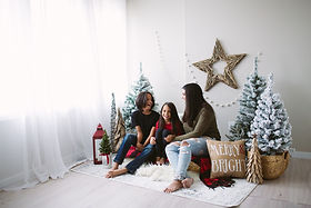 Edmonton-christmas-mini-sessions-CWP-3.j