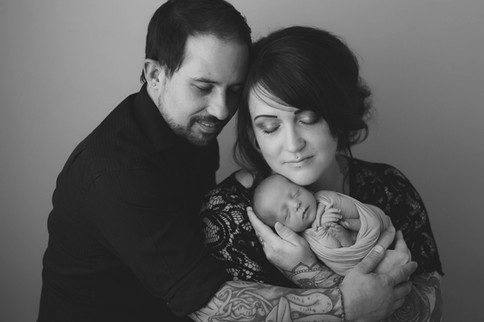 Newborn-photographer-Edmonton-Orion-CWP-