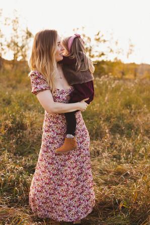 Edmonton-Fall-Family-photographer-Christy-Wells-Photography-26.jpg