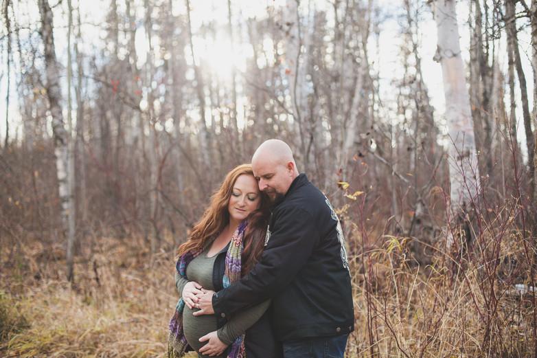 Edmonton-maternity-photographer-melissa-