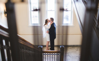 Edmonton-photographer-wedding-bride-and-