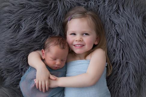 edmonton-photographer-newborn-studio-1.j