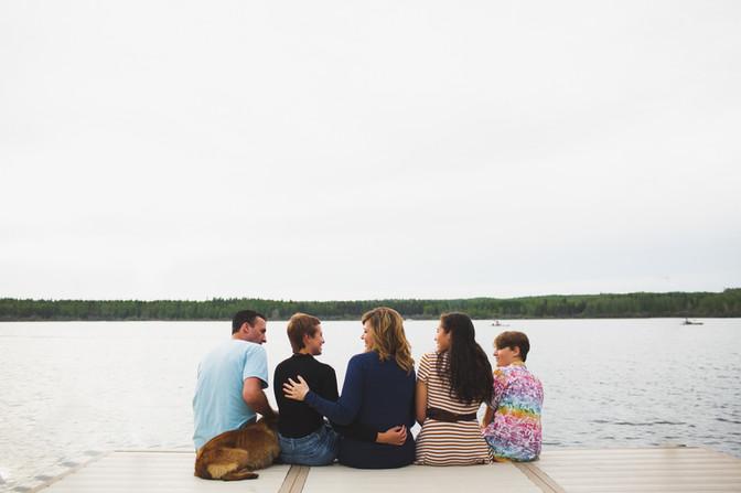 Edmonton-family-photos-wabamun-lake-Chri