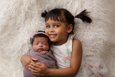 Edmonton-newborn-photographer-jia-Christ