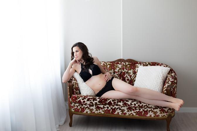 edmonton-boudoir-photographer-christy-wells-3.jpg
