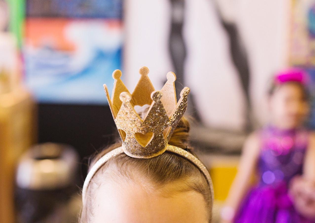4Cats-princess-Edmonton-corporate-event-