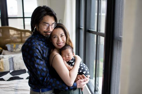 edmonton-photographer-newborn-lifestyle-