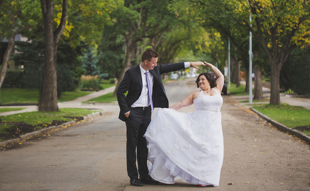 Edmonton-photographer-wedding-couple-dan