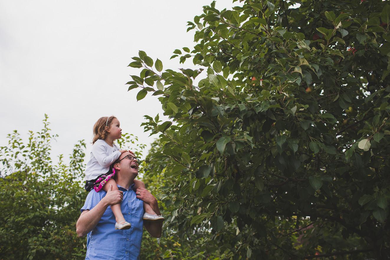 Edmonton-lifestyle-family-photographer-f