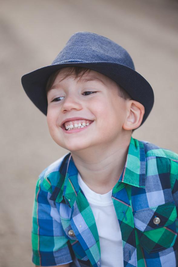 Edmonton-photographer-lifestyle-child-portraits-Christy-Wells-Rui.jpg