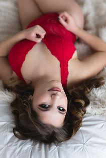 Edmonton-boudoir-photographer-melisaa.jp