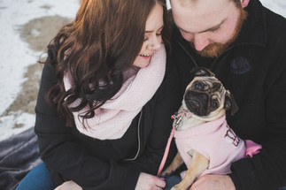 Edmonton-engagement-photographer-winter-