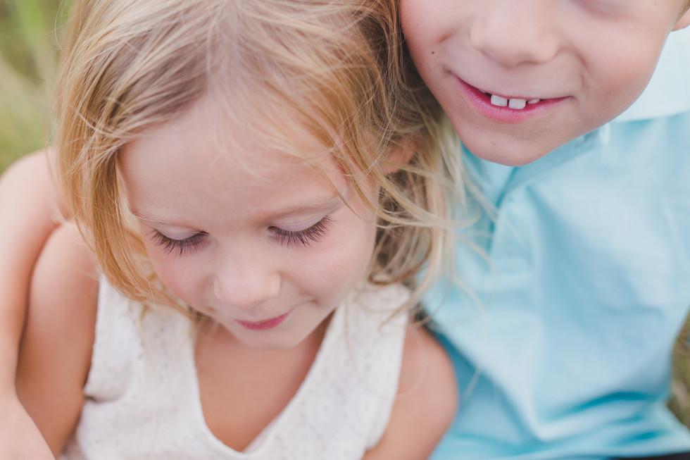 edmonton-summer-child-christy-wells-phot