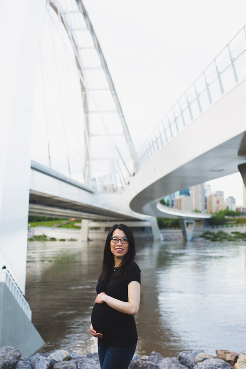 Edmonton-Photographer-maternity-christy-