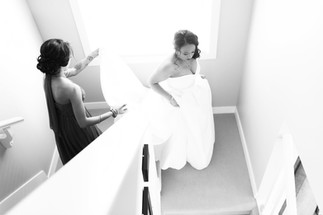 Edmonton-Photographer-wedding-winter-chr