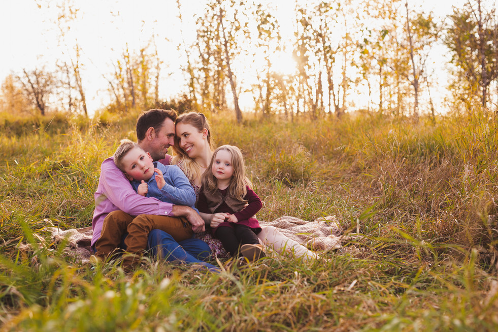 Edmonton-Fall-Family-photographer-Christy-Wells-Photography-38.jpg