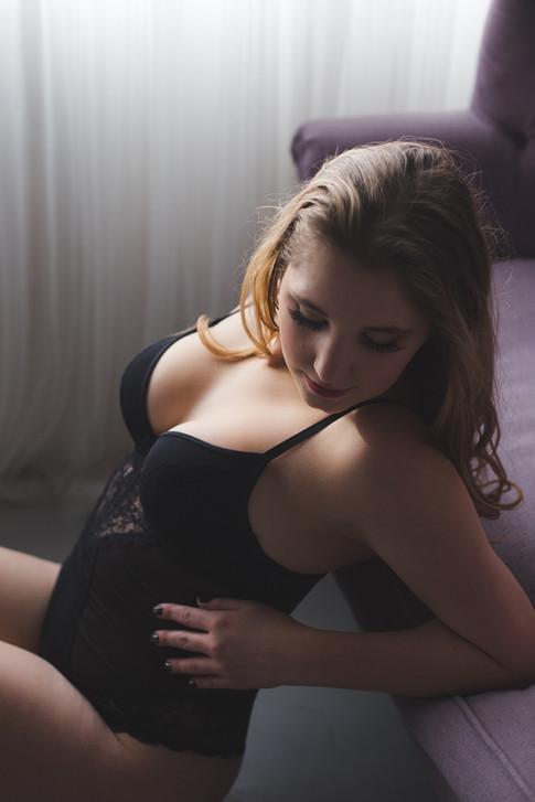 edmonton-boudoir-photographer-christy-wells-22.jpg