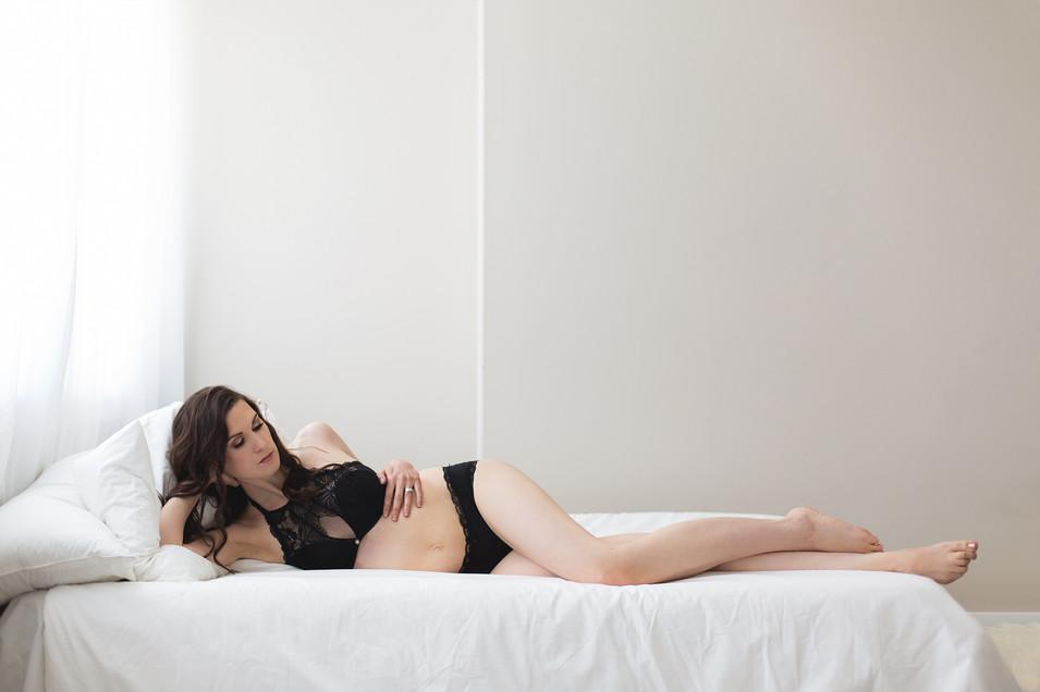 edmonton-boudoir-photographer-christy-wells-5.jpg