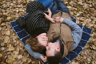Edmonton-engagement-photographer-fall-CW