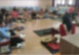 sunanda_sharma_workshop.png