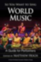 worldmusic.jpg