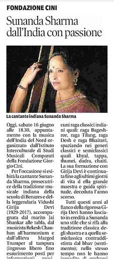sunandasharma_stampa.png