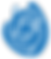 SEA Logo ai-01.png
