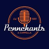 pennchantsLogo_classic.png