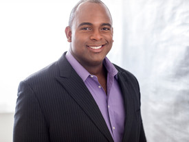 Texas Opera Alliance names Ryan Speedo Green as its first Artist in Residence