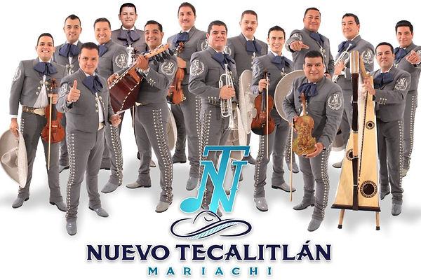 Mariachi Nuevo Tecalitlan.jpg