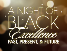Fort Worth Opera Announces A Night of Black Excellence: Past, Present, & Future Benefit Concert