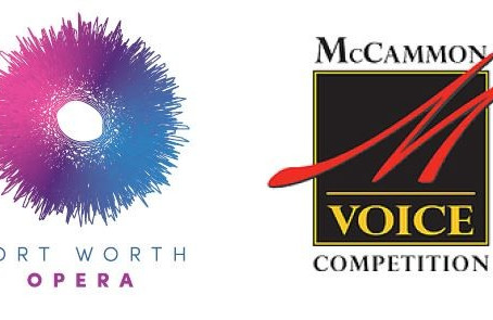 2020 McCammon Voice Competition Cancelled & Thirty Semi-Finalists Granted an Award