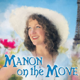 Manon on the Move IG copy.jpg