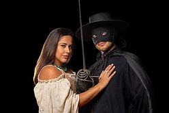 ZorroPhotoshoot1stEdits-21.jpg