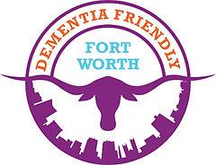 DFFW Logo.jpg