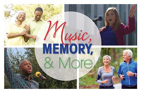 Music, Memory, and More.jpg